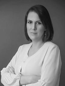 Ana Vasconcelos Negrelli